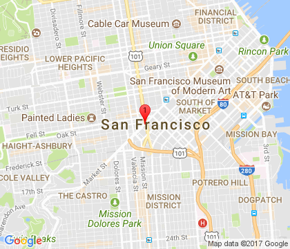 Ocean View CA Locksmith Store, San Francisco, CA 415-548-2974