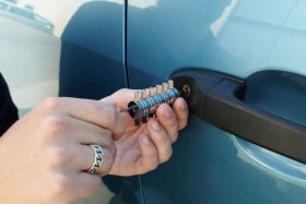 Ocean View CA Locksmith Store Ocean View, CA 415-548-2974